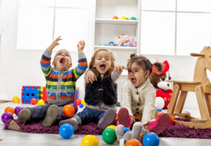 calgary daycare
